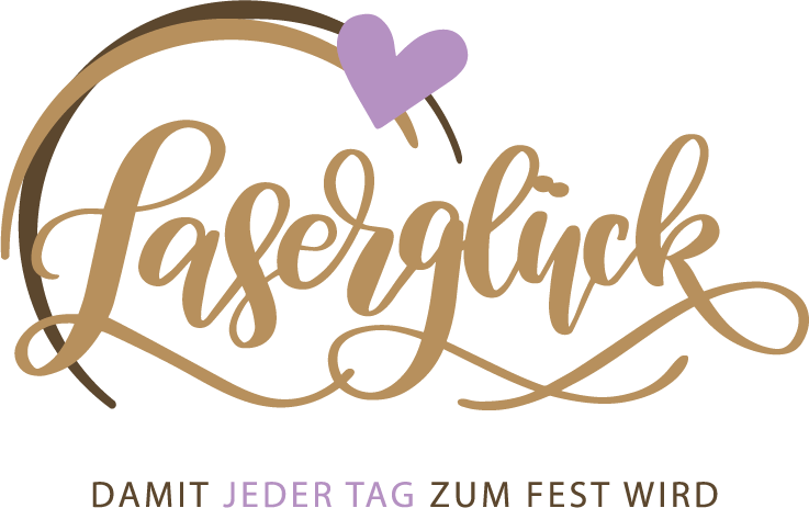 laserglueck.de